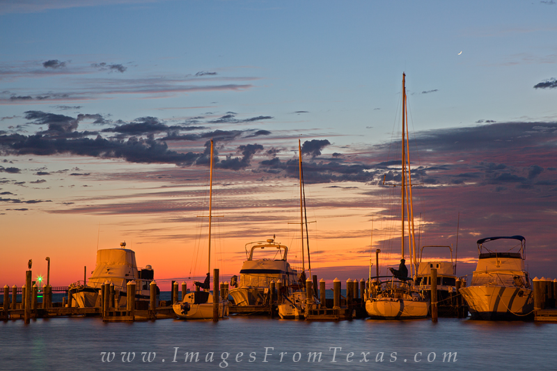 texas gulf coast prints,rockport texas prints,rockport tx,texas coast images, photo
