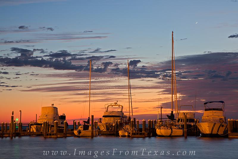 texas gulf coast prints,rockport texas prints,rockport tx,texas coast images, photo