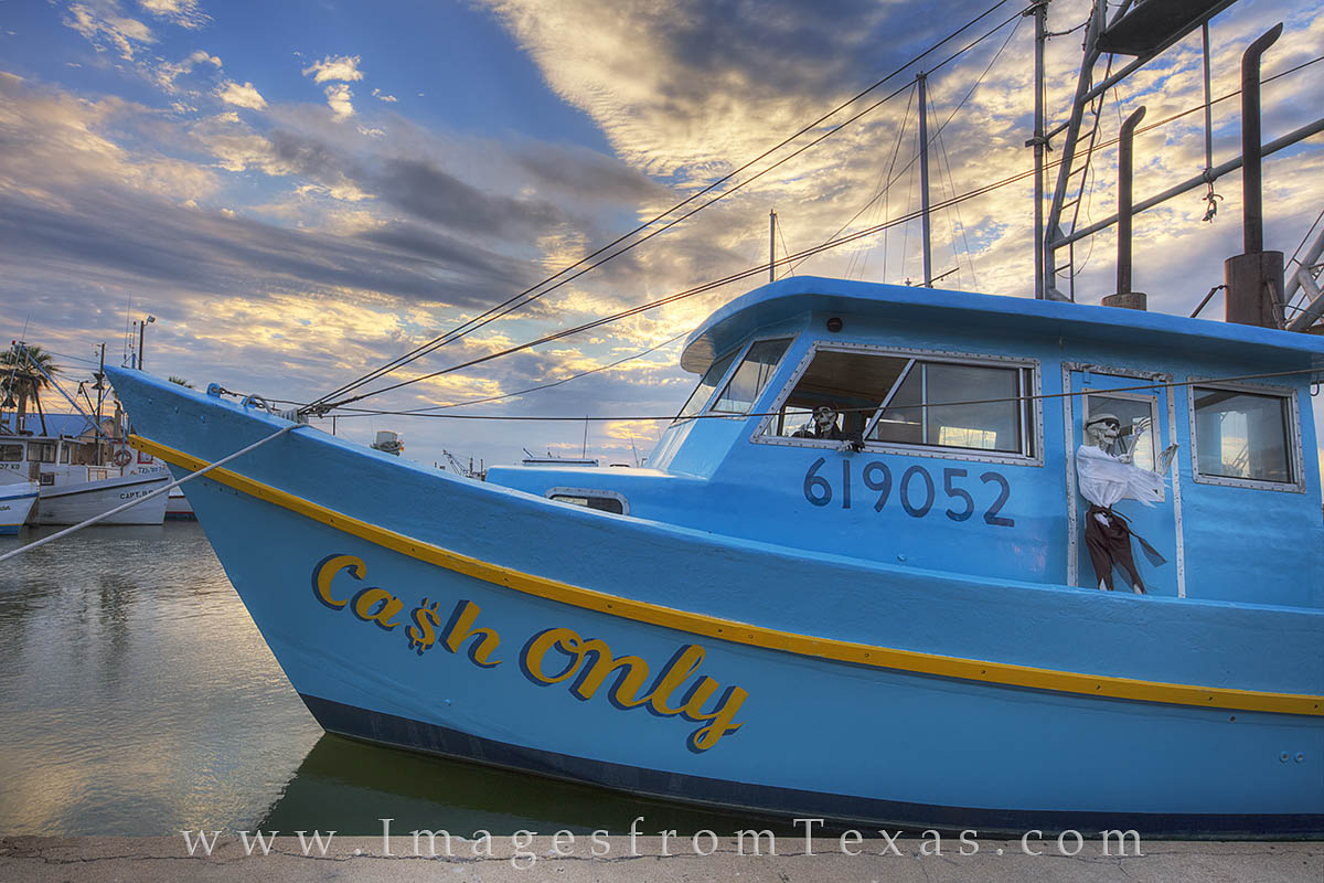 Rockport texas, rockport photos, rockport harbor, rockport boats, copano bay, shrimp boats, rockport-fulton, texas coast, texas gulf coast, photo