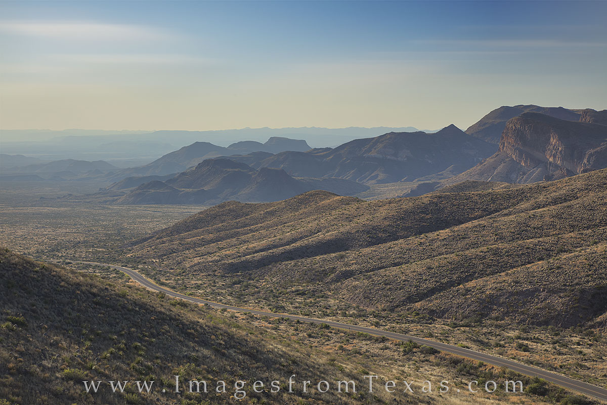 big bend national park, ross maxwell, ross maxwell scenic drive, chisos mountains, chihuahuan desert, texas drives, great texas drives, texas landscapes, photo