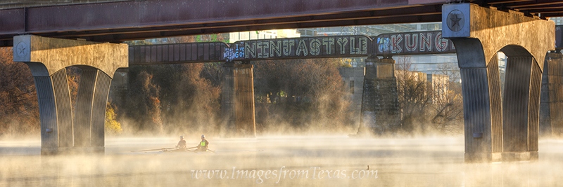 austin texas images,lady bird lake,zilker park sculling rowers,austin texas,austin tx,austin sunrise, photo