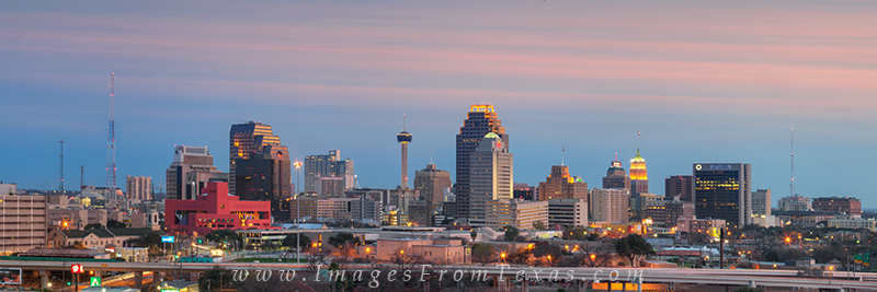 san antonio skyline images,san antonio skyline,san antonio texas,san antonio cityscape, photo
