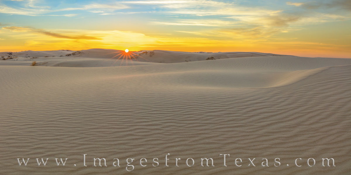 sand dunes, sand hills, sandhills state park, monahans, west texas, fort stockton, sand, sunrise, panorama, photo
