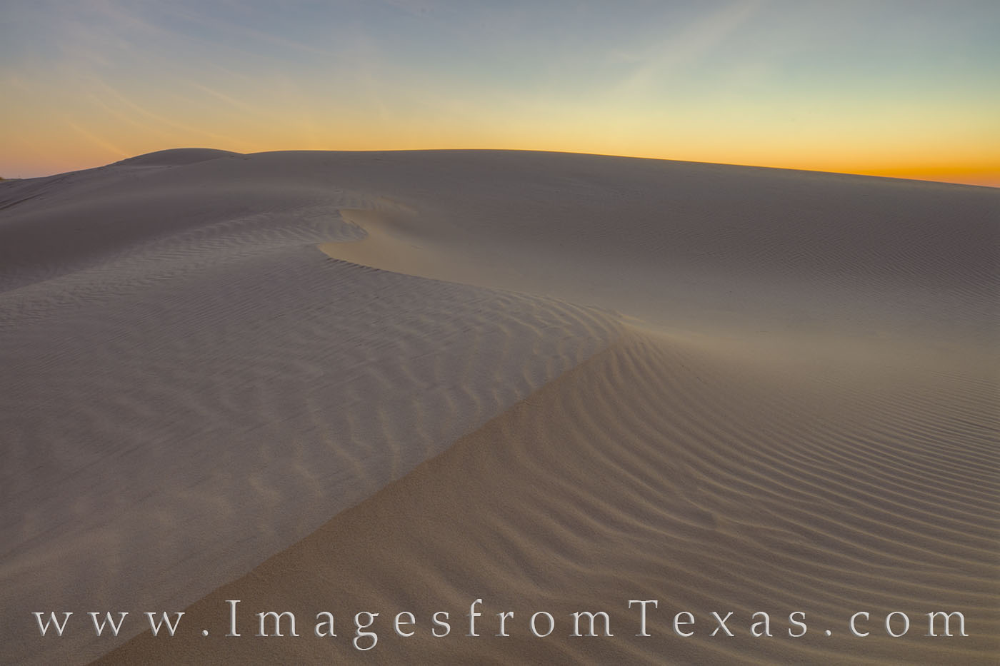 sand, sand dunes, west texas, sandhills, sandhills state park, monahans, west texas, sunrise, texas landscapes, sandscapes, photo