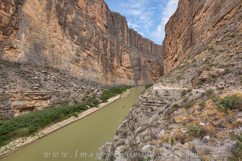 big bend national park photos,big bend images,santa elena canyon,saint elena, photo