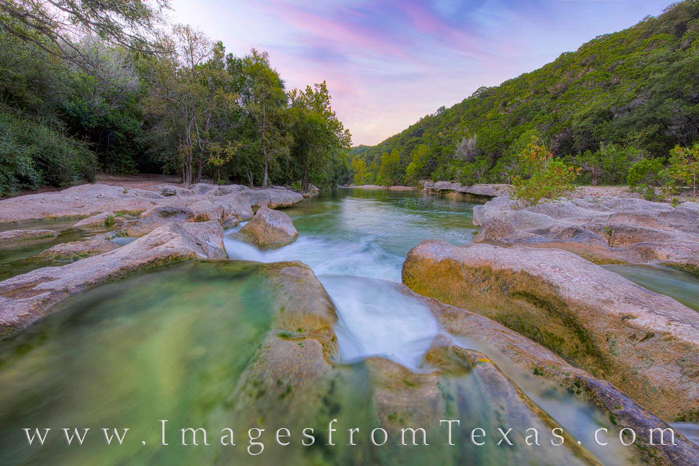 austin texas, barton creek, barton creek greenbelt, sculpture falls, austin creeks, austin greenbelt, photo