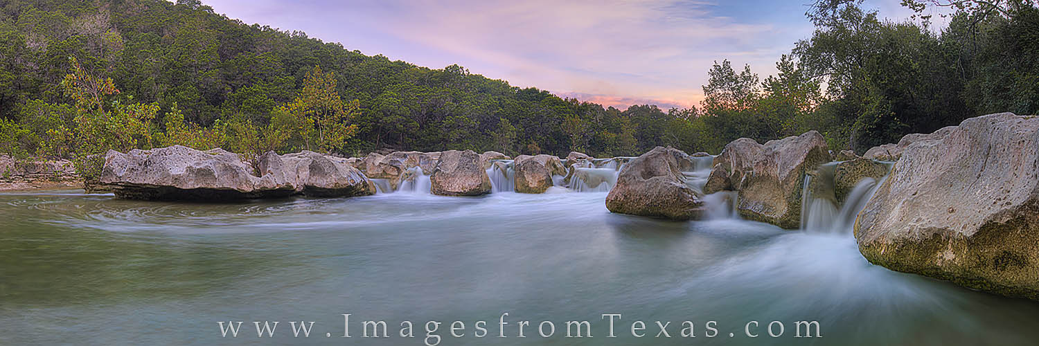 barton creek greenbelt, barton creek, austin texas, austin greenbelt, sculpture falls, texas waterfalls, texas hill country, photo