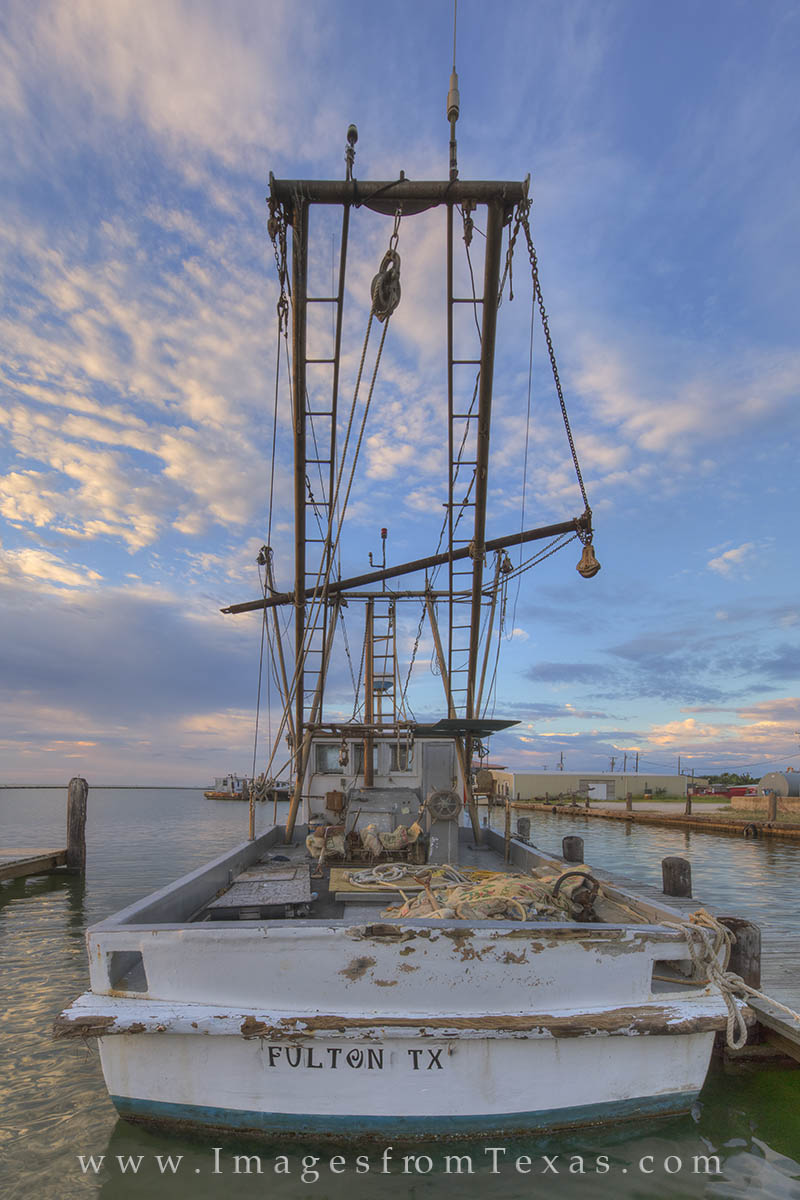 Rockport texas, rockport photos, rockport harbor, rockport boats, copano bay, shrimp boats, rockport-fulton, Aransas pass, texas coast, texas gulf coast, photo