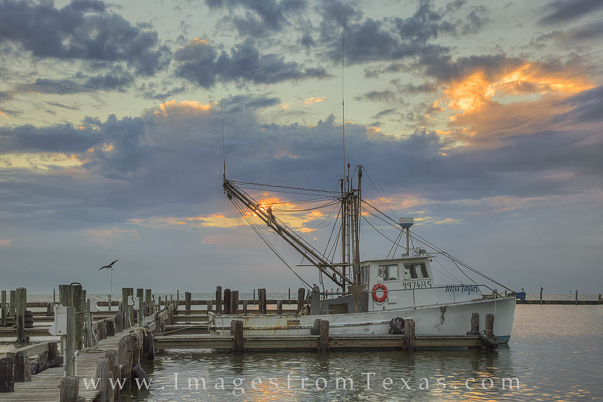 rockport-fulton harbor, rockport texas, texas coast, shrimp boats, texas shrimpers, texas shrimp boats, photo