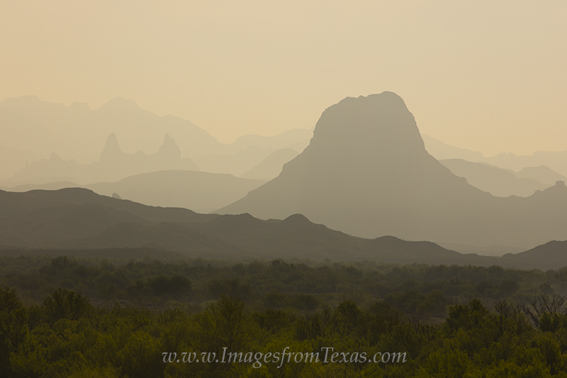 Chisos Mountains,Big Bend National Park,Mule Ears,Big Bend Prints,Big Bend photography, photo