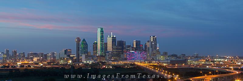 Dallas Skyline Panorama,Dallas Skyline images,Dallas Panorama,Dallas Skyline,dallas cityscape,downtown dallas images,downtown dallas photos,downtown dallas pictures, photo