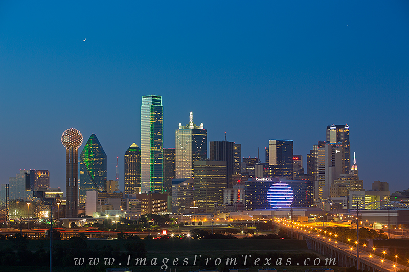 Dallas Skyline pictures,Dallas Skyline photos,Dallas skyline,Dallas cityscape,Dallas tx images, photo