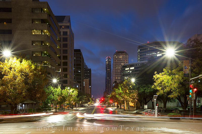 south congress,south congress avenue,state capitol,austin texas,austin texas images, photo