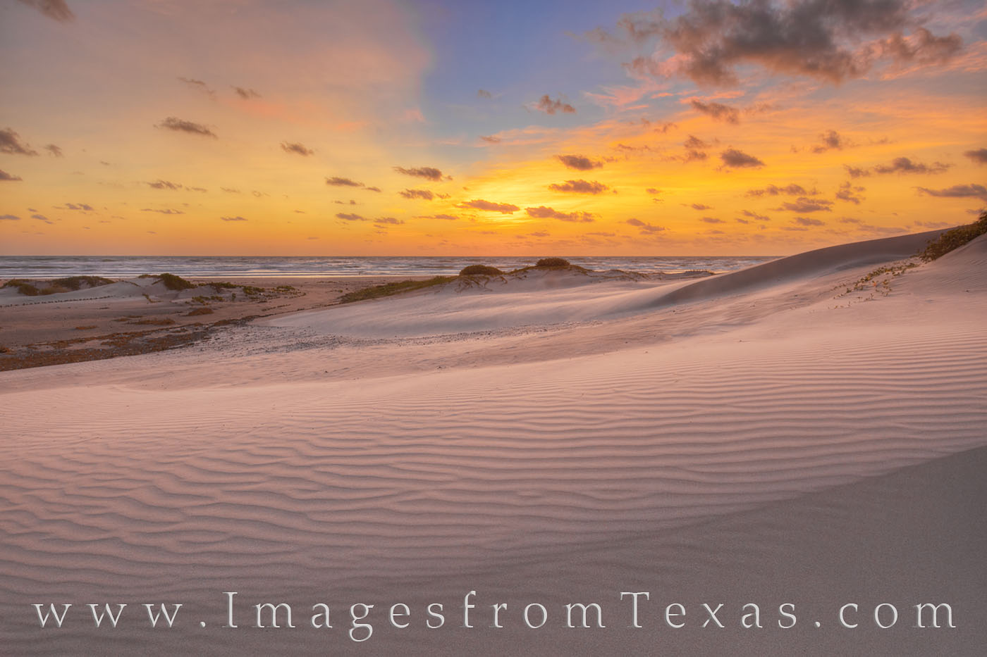 south padre island, south padre, south texas, gulf of mexico, port isabel, sunrise, sand, dunes, beach, photo