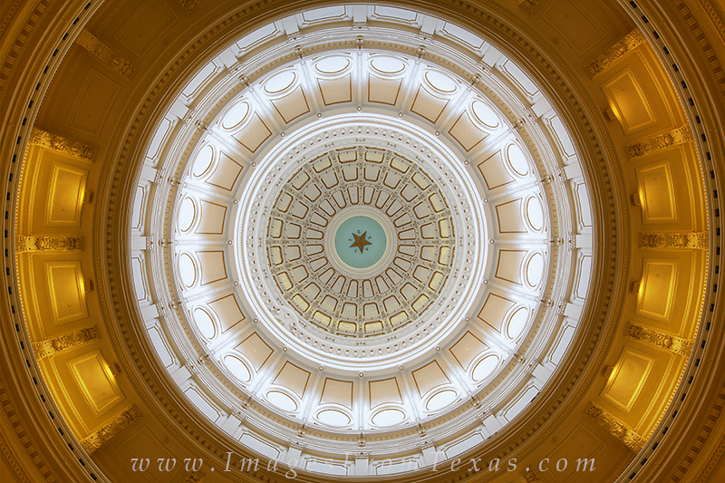 texas state capitol prints,state capitol,capitol dome,austin texas, photo