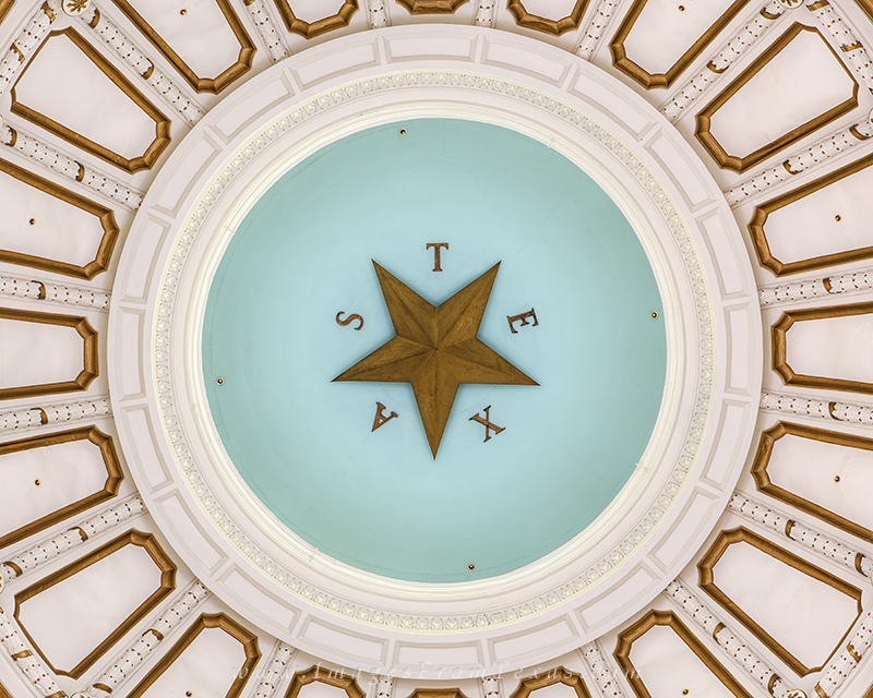 Texas state capitol,state capitol prints,austin capitol,austin texas images, photo