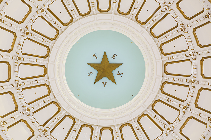 state capitol,austin texas,texas,rotunda,architecture, photo