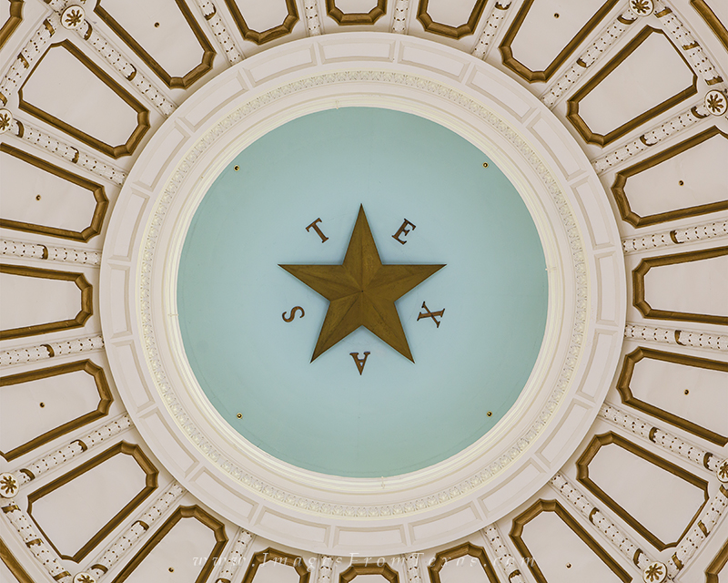 texas dome, texas capitol, austin texas, austin capitol, photo