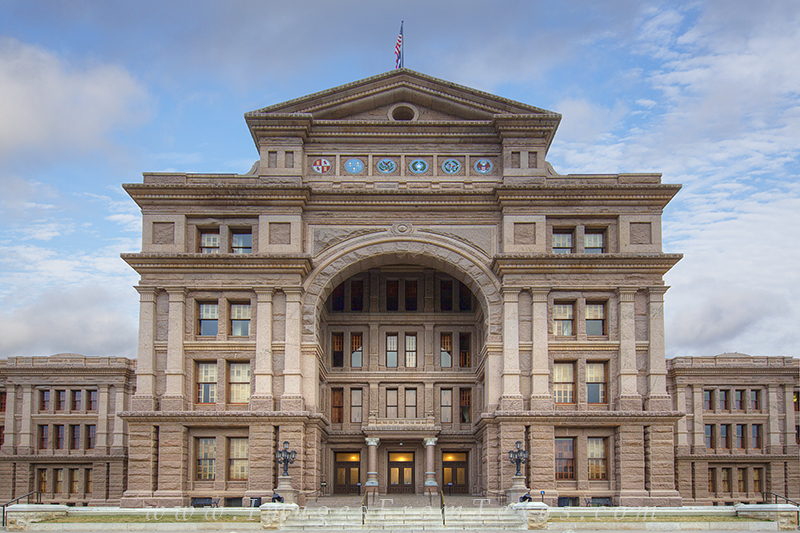 texas state capitol,austin images,austin texas, photo