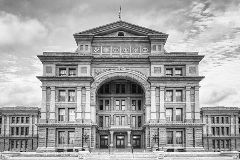 texas capitol,black and white,austin capitol,austin texas,texas state capitol, photo