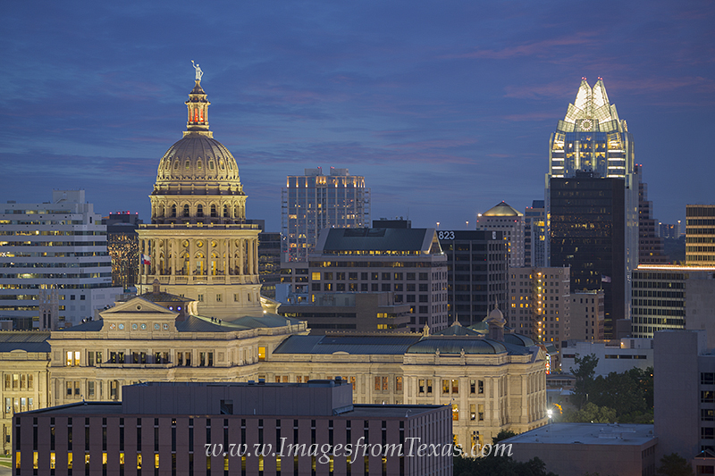 texas capitol,texas state capitol,austonian,texas capitol photos,austonian photos,austin images,austin skyline, photo