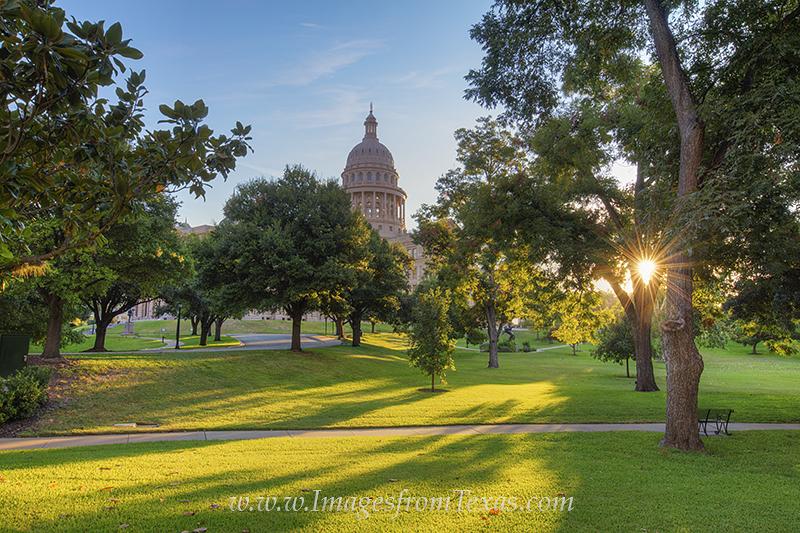 texas state capitol,texas capitol,austin texas,texas landmarks, photo