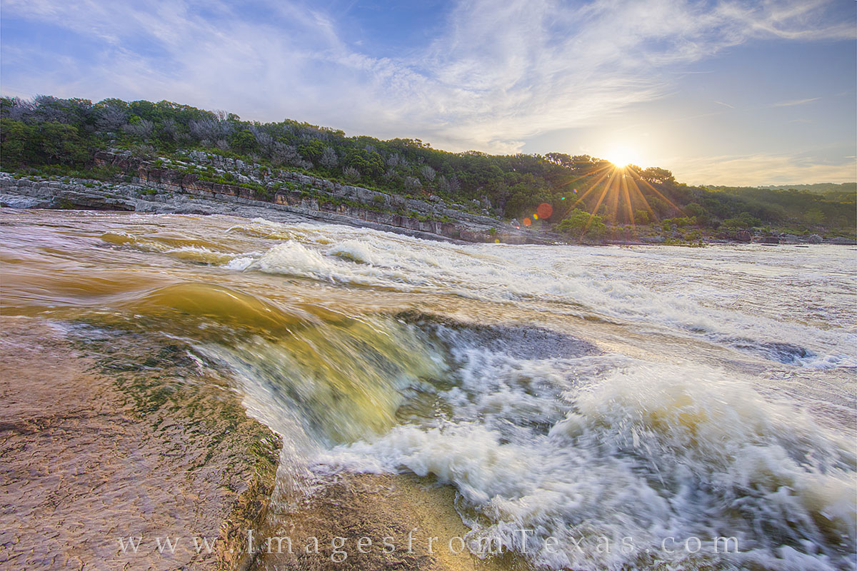 texas hill country, texas hill country photos, pedernales falls state park, pedernales falls river, pedernales falls photos, photo