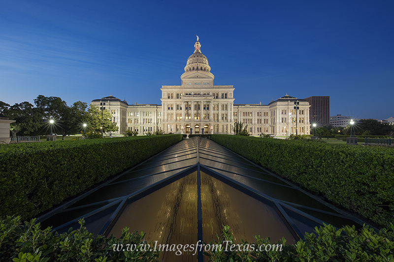 austin capitol,texas state capitol prints,texas state capitol, photo