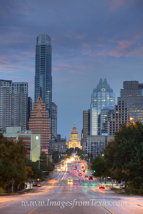 austin images,austin texas,texas state capitol,texas capitol images,austonian,frost tower,austin texas images,austin skyline, photo