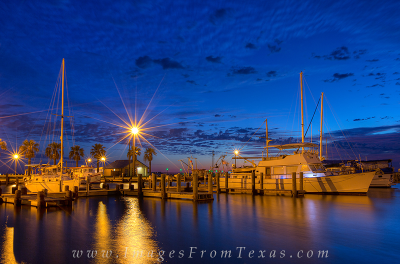 texas coast images,rockport texas,rockport photos,texas coastsunrise,texas harbors, photo