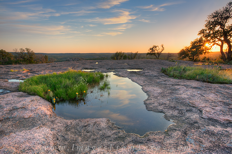 Texas images,images of texas,texas photos,texas pictues,texas prints,photos of texas,pictures of texas,Enchanted rock,enchanted rock state park,enchanted rock images,enchanted rock photos,enchanted ro, photo