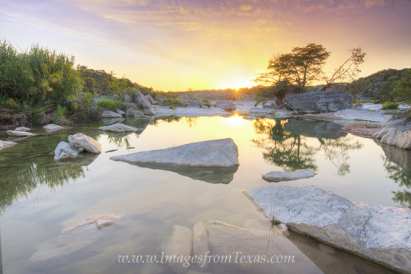 texas hill country images,pedernales falls,texas sunset,texas landscape,hill country prints, photo