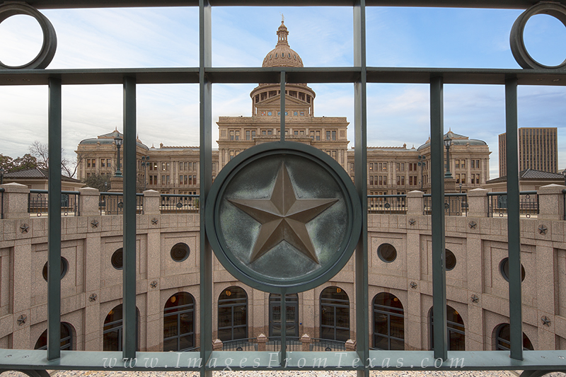 austin capitol,austin texas prints,austin images,austin tourism, photo