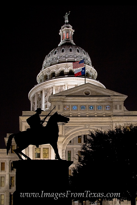 state capitol austin,texas state capitol prints,texas ranger monument,austin texas photos, photo