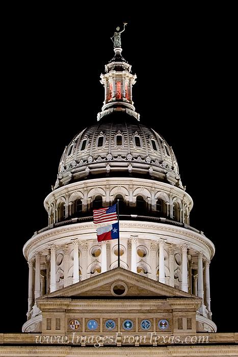 texas state capitol rotunda,texas state capitol photos,texas capitol,austin texas capitol,austin texas, photo