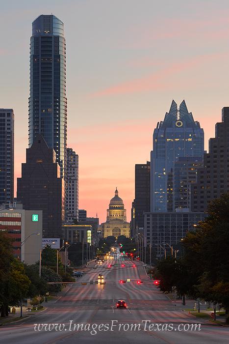 state capitol,texas capitol,austin texas capitol,congress avenue,austin skyline prints,austin skyline, photo