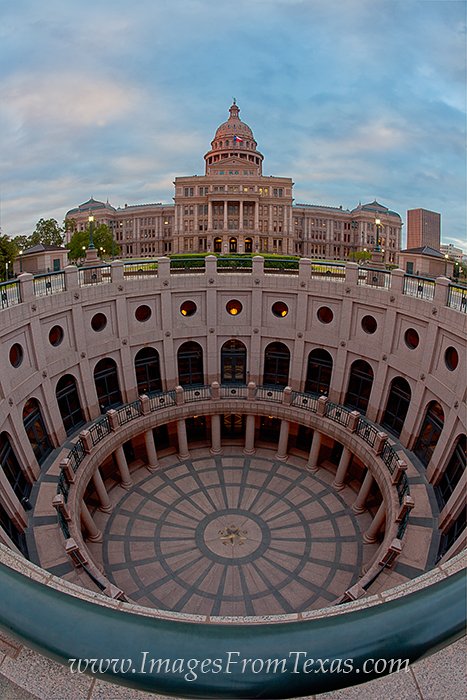 texas state capitol images,texas state capitol pictures,texas state capitol,austin capitol images,austin capitol pictures,Texas capitol,austin capitol,austin state capitol, photo