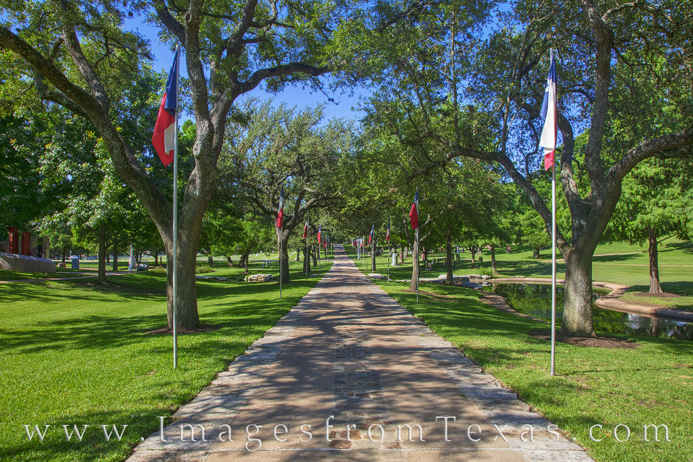 texas state cemetery, graves, austin, confederate, icons, photo