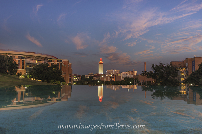 Texas Tower,UT Tower,Austin Texas images,University of Texas Tower,Austin Texas prints, photo