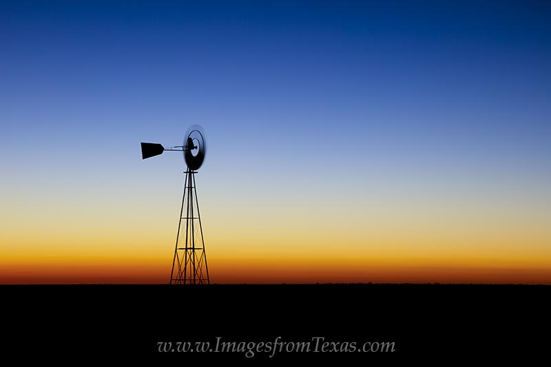 texas windmill,texas landscape images,texas landscapes,windmill images,texas panhandle images,west texas images,texas images, photo