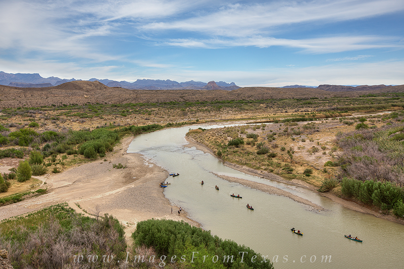 big bend photos,Santa Elena canyon,Chisos Mountains,Rio Grande River,big bend national park, photo