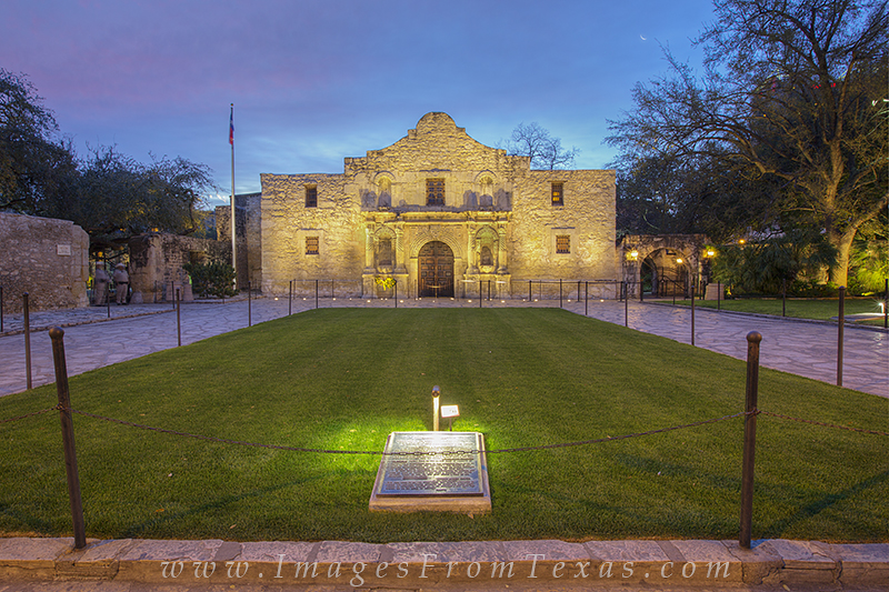 san antonio prints,alamo prints,alamo images,texas, photo