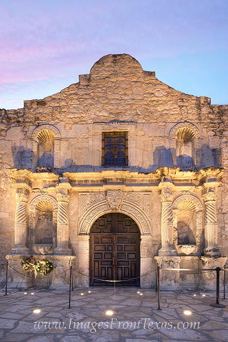 alamo prints,san antonio photos,riverwalk,texas images, photo