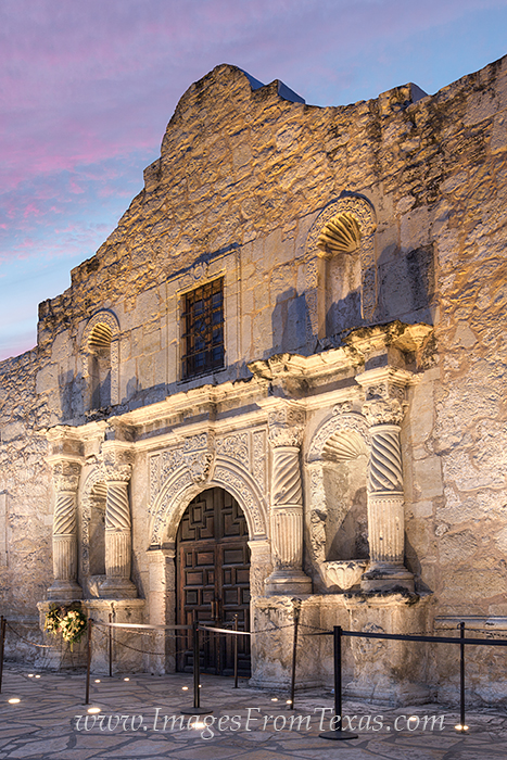 alamo,san antonio,historical monument,riverwalk,alamo prints, photo