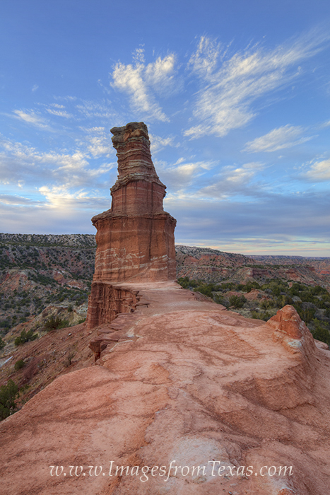 palo duro canyon images,palo duro,the lighthouse,the lighthouse palo duro,texas icons,texas landmarks,the lighthouse hike,palo duro landmarks,texas state parks,texas landscapes, photo