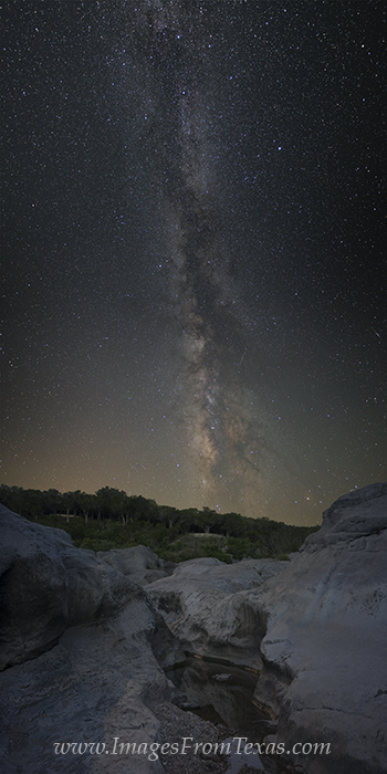 pedernales falls state park,milky way images,texas hill country photos,texas images at night,pedernales falls, photo