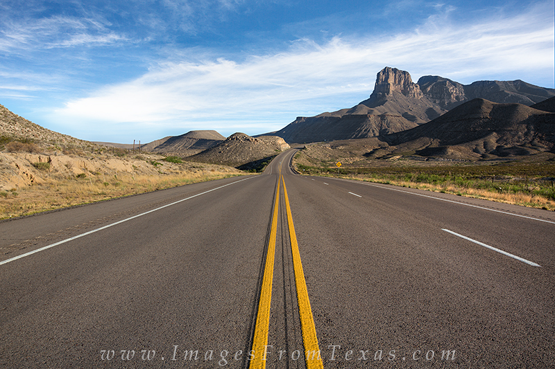guadalupe mountains national park images,guadalupe mountains,el capitan texas,guadalupe peak,texas landscapes, photo