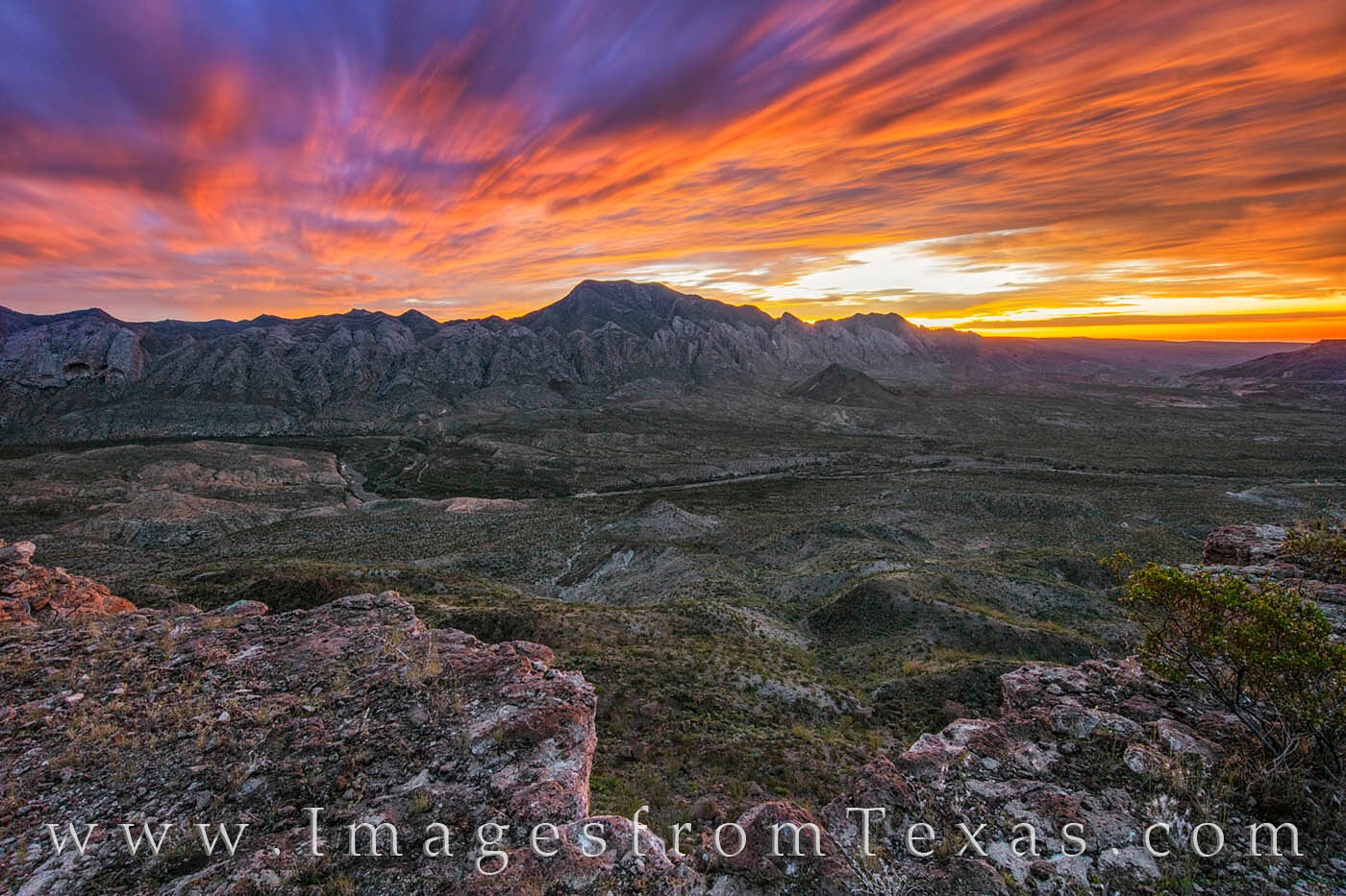 solitario, fresno canyon, big bend ranch, west texas, hiking, exploring, big bend, desert, sunrise, clouds, photo