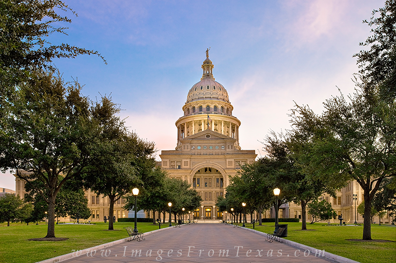 texas state capitol photos,texas state capitol,austin texas, photo