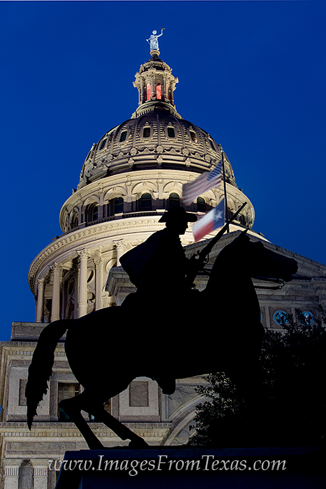 texas state capitol pictures,texas ranger monument,austin capitol,austin texas icons, photo